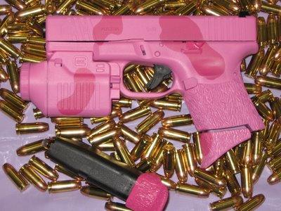 pink-pistol.jpg