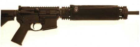 Black_Quad_Rifle_Mount__10712.1394418562.1280.1280