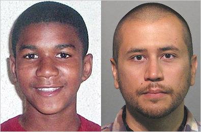 trayvon-martin-sfSpan